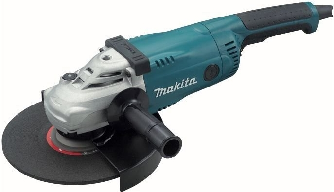 Úhlová bruska MAKITA 230mm